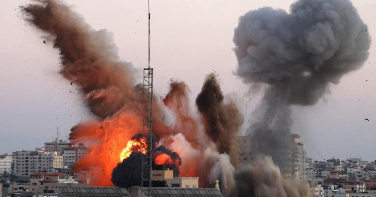 الأردن ومصر يواصلان التشاور بشأن جهود ضمان استمرار وقف إطلاق النار في غزة