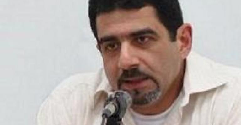 د.إبراهيم علوش | موقع عمان نت