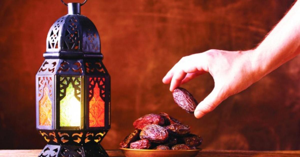 كم عدد ساعات الصيام في الأردن خلال رمضان؟   موقع عمان نت